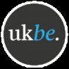 UKBE_blue2 & Glow